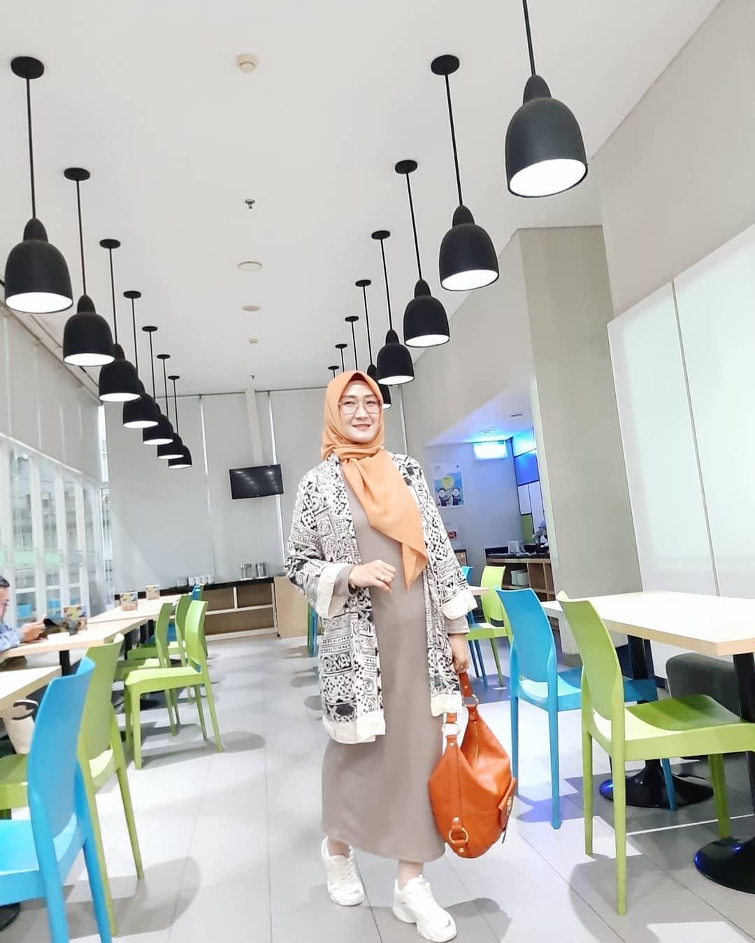 Citradream Bandung